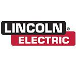 Taglio al plasma Lincoln Electric