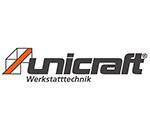 Ponte sollevatore moto Unicraft