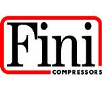 Compressori Fini
