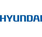 Generatori Hyundai