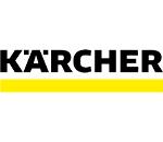 idropulitrici Karcher