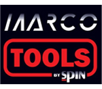 Arredamento modulare Marcotools