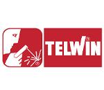 Taglio al plasma Telwin