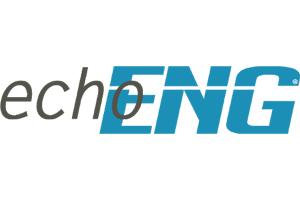 EchoEng
