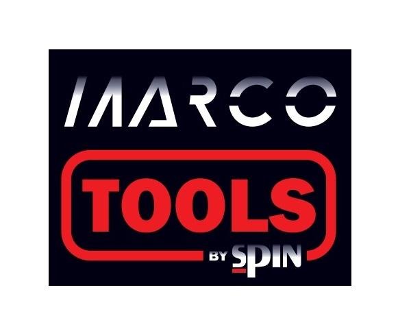 MarcoTools