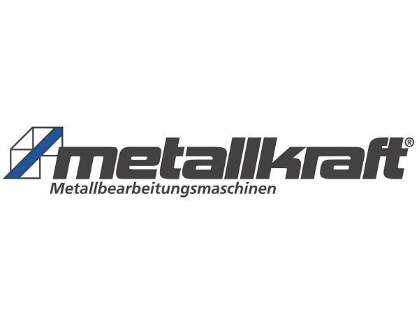 Metalkraft