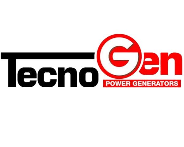 TecnoGen