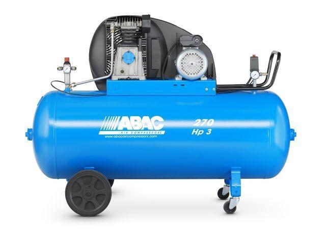 Image of Compressore Abac A39 270 CM3
