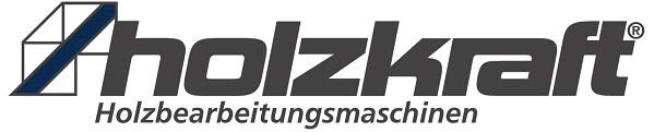 Logo Holzkraft