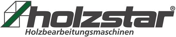 Logo Holzstar