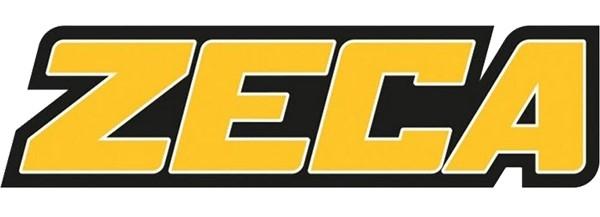 Logo Zeca