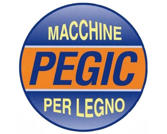 Pegic
